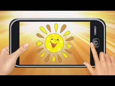 Скачать картинки и фото бесплатно