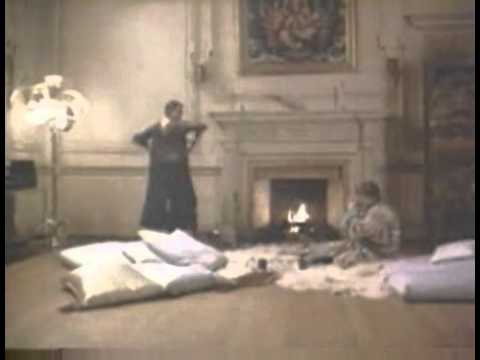 Amanda Donohoe: The Lair of the White Worm  1988