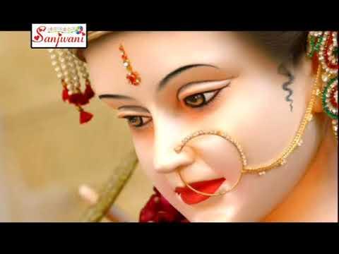 Guddu Rangila का हिट देवी गीत. कहा से आवेली भवानी मईया .New Bhojpuri Hit Devi Geet Songa.2017