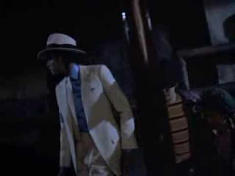 filme do michael jackson moonwalker dublado
