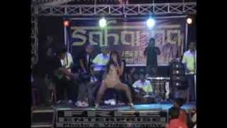 Video Selalu Rindu. by : Lina geboy (gorowong dangdut  fest ) download MP3, 3GP, MP4, WEBM, AVI, FLV Agustus 2017