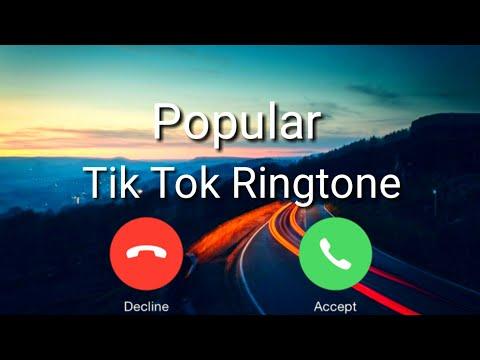 popular-tik-tok-ringtone-2k19-|-new-tik-tok-ringtone-|-ringtone-buddy-|