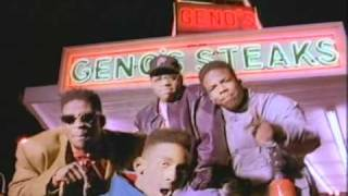 Boyz II Men - Motown Philly(KrazyToon Remix).mp4