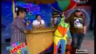 Ang Joke 08272008 2