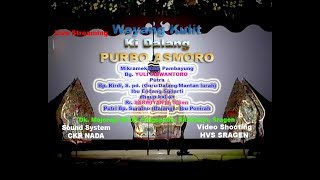Video Live Streaming Wayang Kulit  Dalang KI PURBO ASMORO // HVS SRAGEN // CKR AUDIO download MP3, 3GP, MP4, WEBM, AVI, FLV Juli 2018