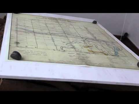 La anatomía del río - Rosario López - YouTube