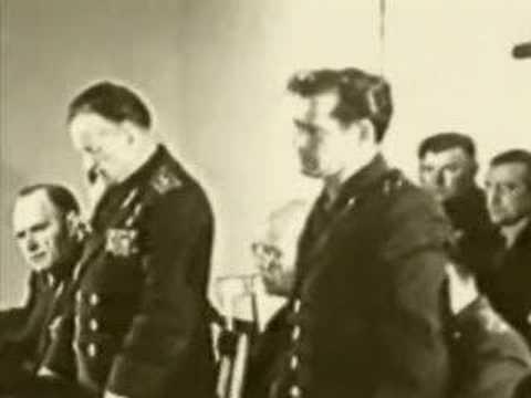 First Cosmonauts