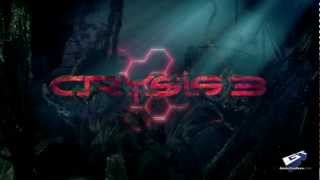 Crysis 3 Debut Teaser Trailer 2012 ( new trailer )