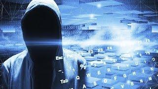 Анонимность Вконтакте [метод#33]