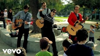 Weezer - Vevo GO Shows: I