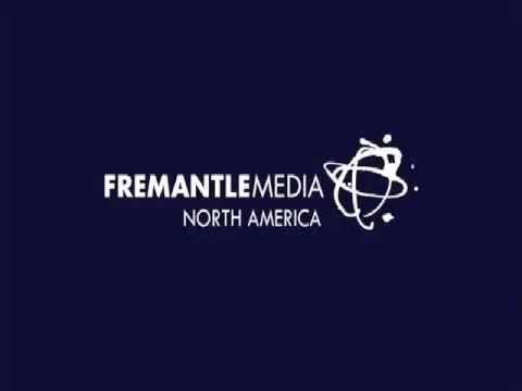 DLC: FremantleMedia North America/Warner Brothers Television
