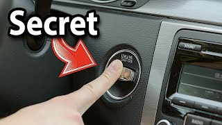 If You're Not **DOING THIS** Before Starting Your Car, You're Stupid !!