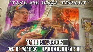 Take Me Home Tonight (cover)