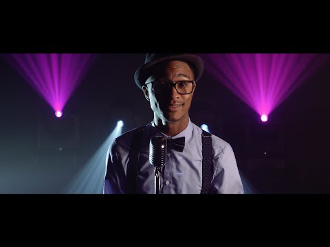 Carey Durham - RADIO -  OFFICIAL MUSIC VIDEO