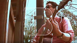 Nick Waterhouse - Some Place | A Take Away Show