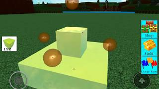 How to make a Wheel in build a boat for treasure (roblox)