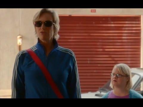 Download Glee Season 6 Episode 4 Promo The Hurt Locker, Part 1 - Glee 6x04 Promo