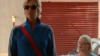 Glee Season 6 Episode 4 Promo The Hurt Locker, Part 1 - Glee 6x04 Promo