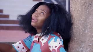Mary Charles - Nilipotoka (Official Gospel Video)
