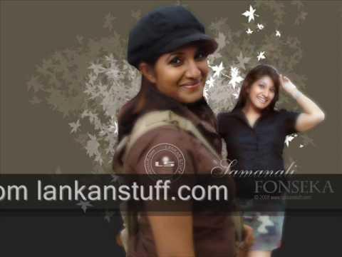 Lanka girls sex video