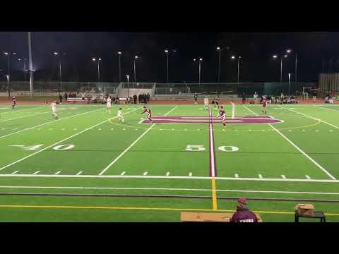 2020 Nov Scarsdale vs The Leffell School 4