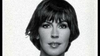 Helen Reddy ~ Keep On Singing