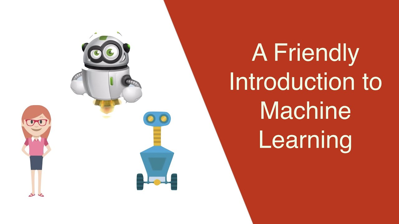 what is a feature in machine learning