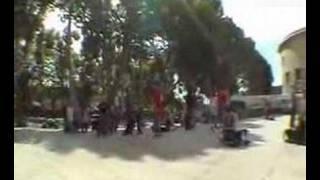 Aeon pic-nic contest - session 2005