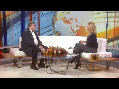 Vukadinović: Miriše na izbore