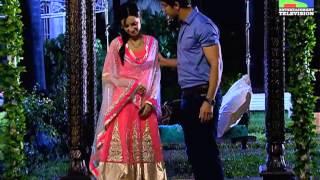 ChhanChhan - Episode 66 - 16th July 2013