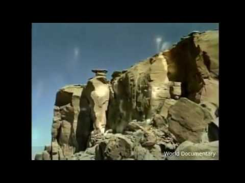 Documentary Movie  The Cliff Dwellers Documentary
