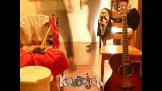 Kovbojok - Hülyegyerek [04]