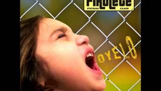 Repeat youtube video 02 - PARRAL - LA BANDITA DE FIRULETE