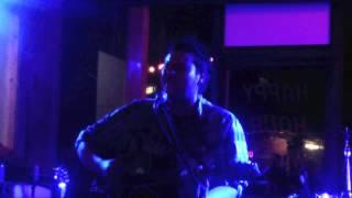 Tyler Friedel - Don