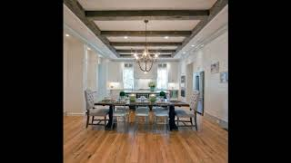 Best Rustic Living Room Ideas || Rustic Ceiling Ideas Decor for Living Rooms #1