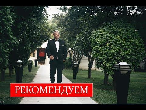 www.gavrilov-show.com