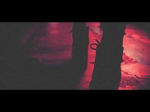Lyza Jane - Indigo ft. Lee Scott [Prod Lee Scott] [OFFICIAL MUSIC VIDEO]