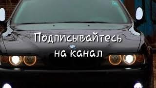 Хусайн Татиев 1аьржа буьйса New 2018