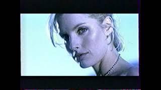 Рекламный блок (ОРТ, 15.04.1997) 2