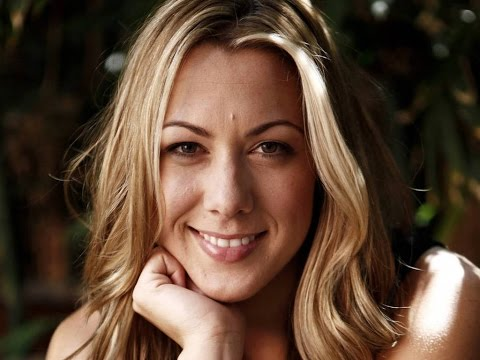 COLBIE CAILLAT - I Never told you