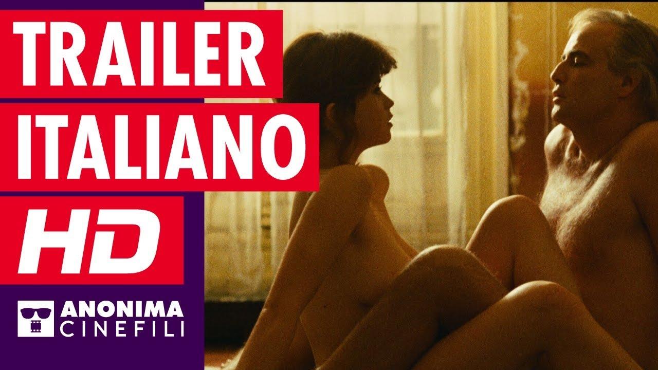 puni talijanski porno filmovi