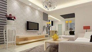 🌟✨Sharp Beautiful Living Room Design ideas