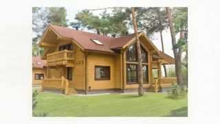 деревянные дома строительство заказать недорого полтава(5688 brillion club., 2015-04-24T13:39:40.000Z)
