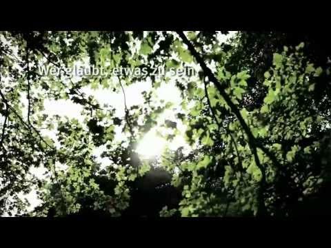 Stadtwerke Heidelberg - Imagefilm