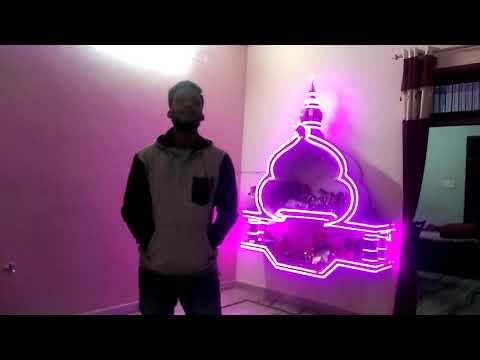 arijit-singh-best-solo-copy-of-aaj-jane-ki-zid-na-karo
