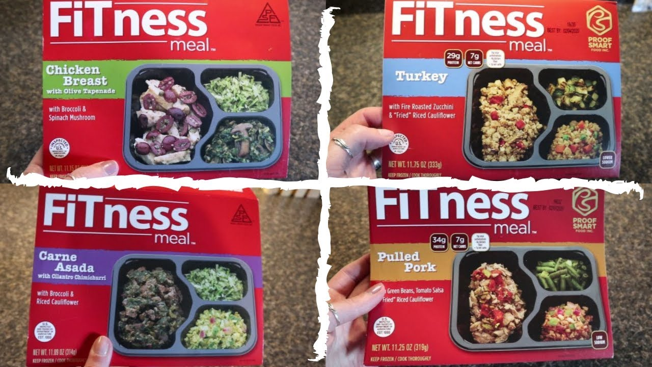 keto frozen meal delivery service proof smart food keto fitness meals microwave keto meals