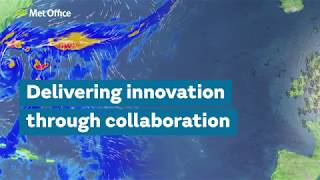 Delivering innovation through collaboration since 1854 thumbnail