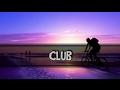Julie Bergan ALL HOURS Viduta Remix DJ Gery Re Cut mp3