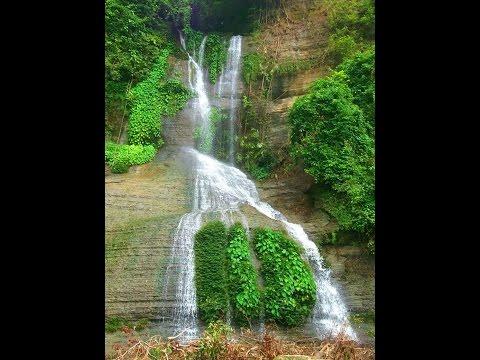 # Water Falls | Sitakunda | Chittagong | Bangladesh