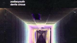 Zodiac Youth - Fast Forward The Future (Hallucinogen Mix)